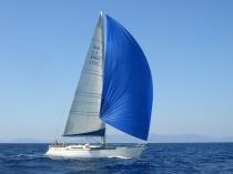 Segelschein (Sportbootführerschein Binnen Segeln) und Bootsführerschein See – Schiffsmeister Berlin bringt Euch sicher zum Erfolg!